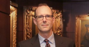 Andrew Winter