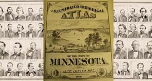 andreas-atlas-ft
