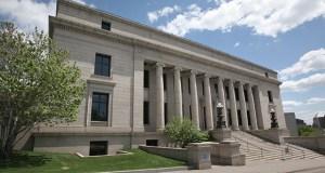 judicialcenter3 supreme court generic