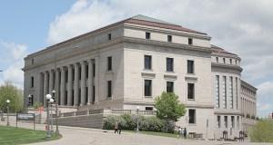 judicialcenter6 supreme court generic