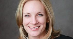 Judge Michelle Anderson