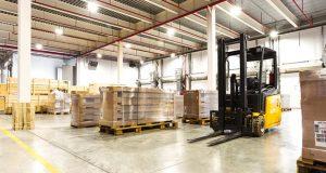 warehouse-concrete-slab-1