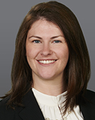 Katie P. Pivec
