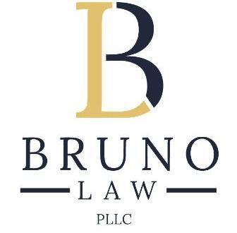 bruno-law-logo-resized-original-for-web