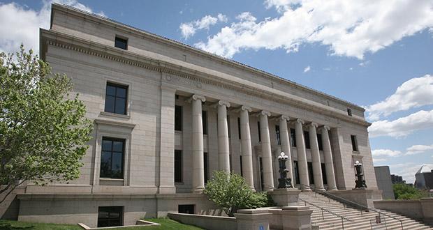 judicialcenter3-w