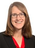 Julie Nagorski