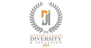 DiversityInclusionLogo