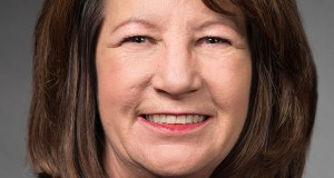 Judge Lucinda Jesson