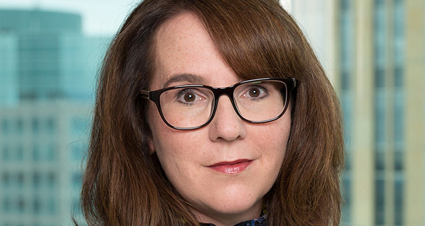 Teresa Lavoie