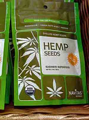 Hemp is legal in Minnesota. Minnesota Cannabis Laws.