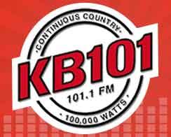 KB101-Bemidji logo