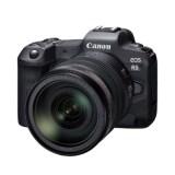 デジタルカメラの買い替え計画