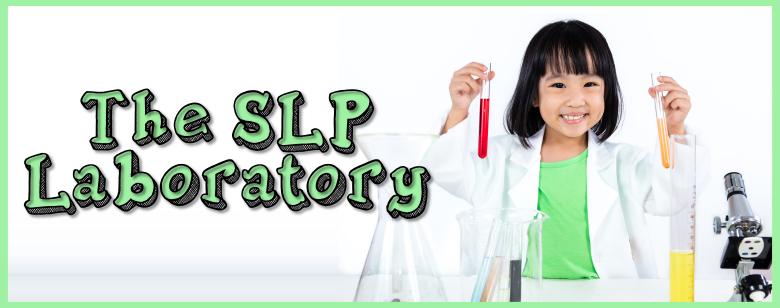 SLP Laboratory