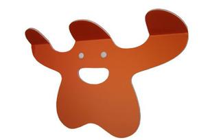 Biscotto_orange_paolo_design