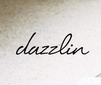 ダズリン(dazzlin)福袋2020のネタバレ!中身の評判や予約方法も!