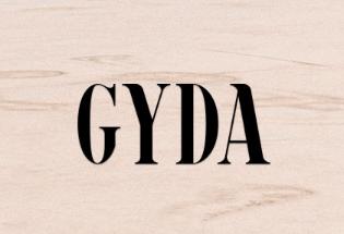 GYDA(ジェイダ)福袋2020の中身ネタバレ!サイズや評判、再販情報も!