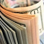 The Absolute Best Business Loan Options For Minority Businesses