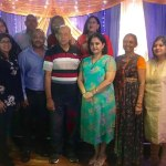 Mf Team Celebrates Christmas With Kampara Senior Citizens In Stanger