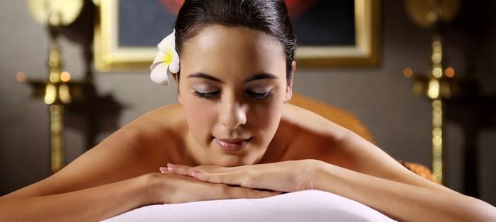 thai massage odsherred thai wellness massage hørsholm