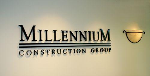 Millennium2_sm
