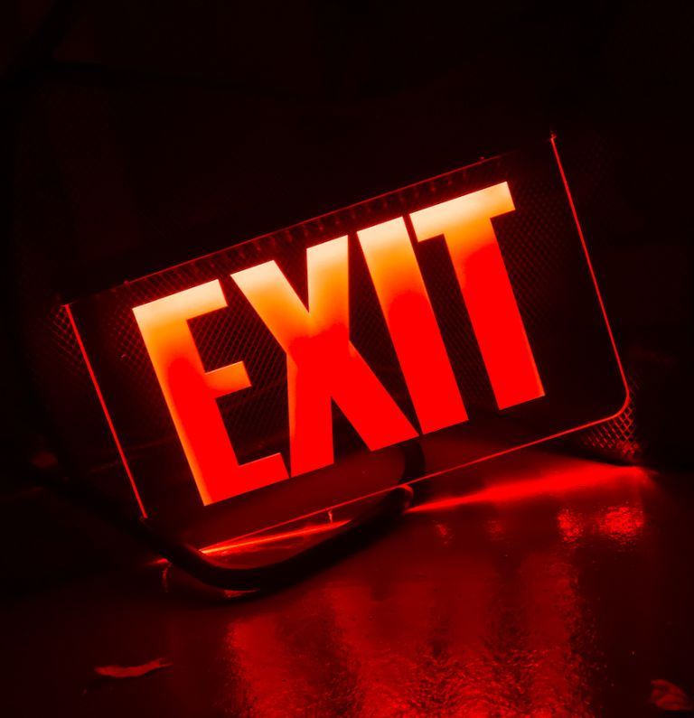 exit7
