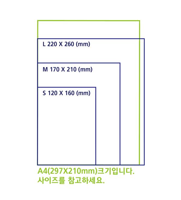 SE-0315e3dd-13e0-418f-9202-a012303bd2d6