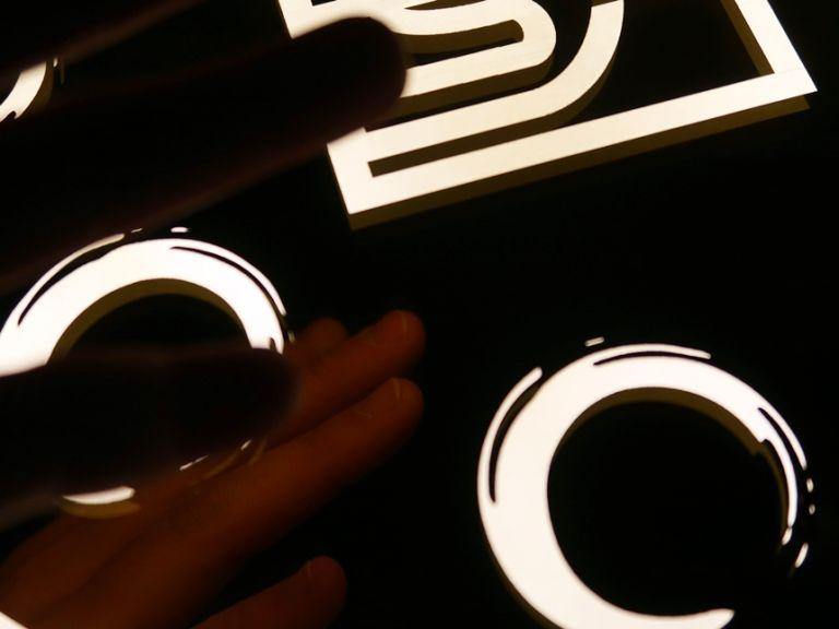 골드스텐 제작비용 거울간판 거울led 후광사인 led거울 006거울간판 미러사인 미러간판 골드간판 후광간판