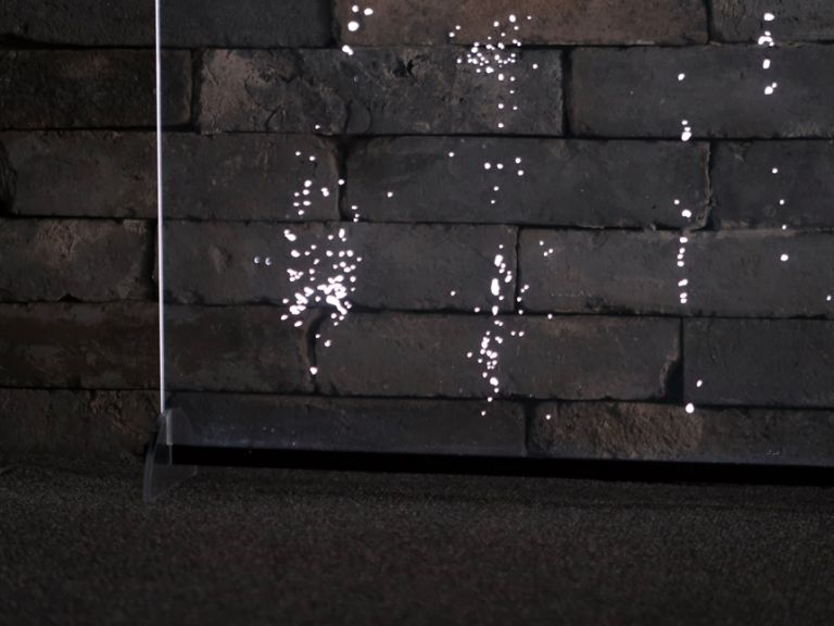 아크릴LED사인015 LED아크릴사인 아크릴네온사인 아크릴LED LED사인 LED아크릴 전시회사인 디스플레이LED
