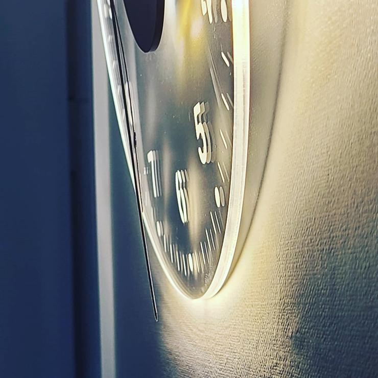 괘종시계 개업시계 벽시계 001 조명시계 주문제작벽시계 시계선물 개업선물 개업시계