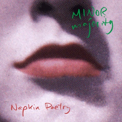 MM_Napkin_Poetry_single_cover_1500x1500_2(1)
