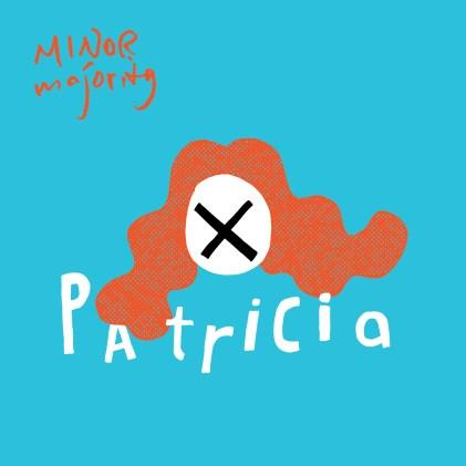 MM_Patricia_1500x1500