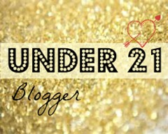 under21bloggerbadge_thumb
