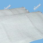 Fiberglass Cloth, Texturized