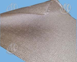 3316-2025 Weavelock Coated Fabric