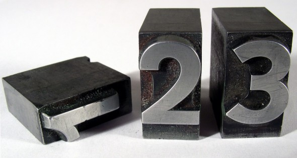 1、2、3