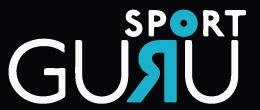 15 sponsorzy SG
