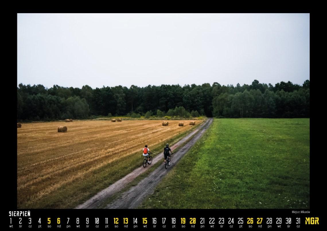 16_kalendarz_8