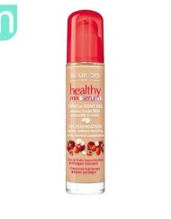 kem-nen-bourjois-healthy-mix-serum