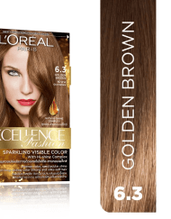 /wp-content/uploads/2018/01/Kem-Nhuom-Toc-LOreal-Paris-Excellence-Fashion-Golden-Brown.png