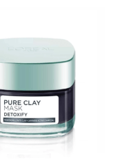 /wp-content/uploads/2018/01/Mat-na-LOreal-Paris-Pure-Clay-mask-Detoxify-review.png