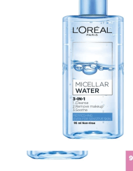 /wp-content/uploads/2018/01/Nuoc-tay-trang-tuoi-mat-LOreal-Paris-3-in-1-Micellar-Water-95ml-review.png