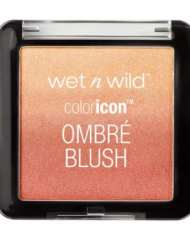 ma-hong-wet-n-wild-coloricon-ombre-blush-mai-tai-buy-you-a-drink