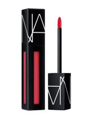 son-nars-power-matte-lip-pigment-low-rider