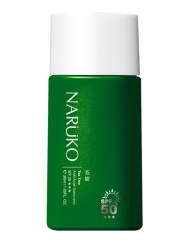 kem-chong-nang-naruko-tea-tree-anti-acne-sunscreen-spf50
