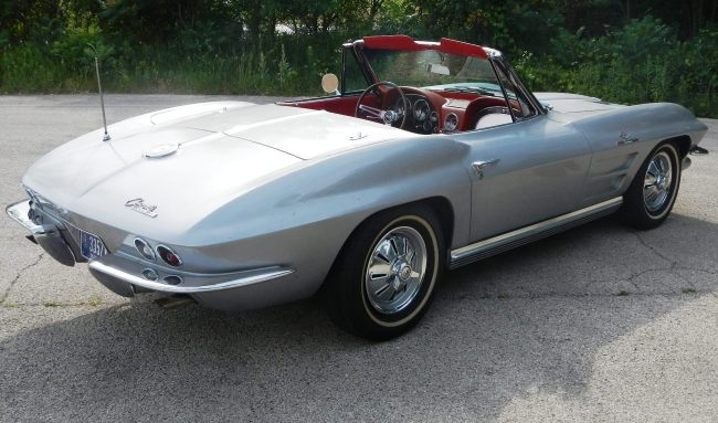 1964-corvette-fulie-nickey-062