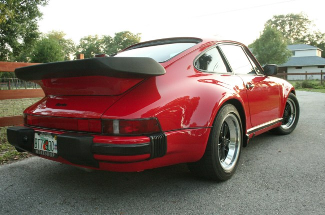 http://cgi.ebay.com/ebaymotors/1987-Porsche-911-930-Turbo-Concours-Condition-/281096326168?pt=US_Cars_Trucks&hash=item4172a58c18#ht_678wt_1108