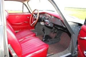 1965-Porsche-356SC-Coupe-