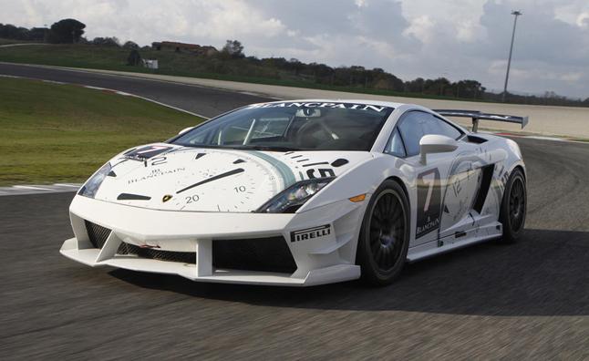 Lamborghini-Super-Trofeo
