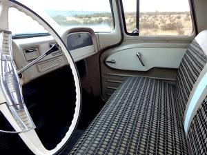 1963 Chevy C10