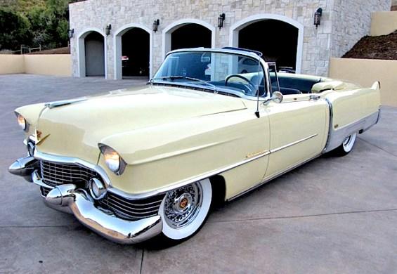 1954-cadillac-eldorado-fr